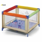 Dream'n Play Square Hauck